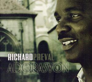 Album 2007